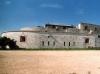Forte di Pastrengo