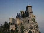 Torri di San Marino