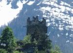 Castello di Montmayeur