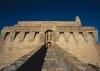Fortezza Spagnola di Monte Argentario
