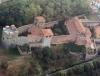 Rocca di Cerruglio e il Borgo fortificato di Montecarlo