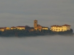 Castello di Montevettolini