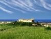 Castello di Rosignano Marittimo