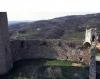 Castello di Serravalle Pistoiese