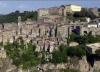 Rocca degli Orsini