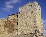 Rocca Aldobrandesca