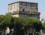 Torre di Viareggio