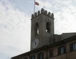 Rocca di Osimo