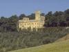 Villa Imperiale di Pesaro