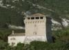 Torre di Portonovo
