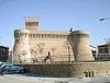 Rocca di Urbisaglia