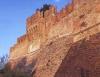 Rocca di Fano