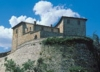 Rocca di Montecerignone