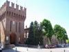 Castello Belgioioso di San Colombano