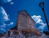 Rocca di Frontone