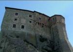 Rocca Fregoso