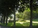 Castello del Baron Gamba