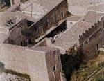 Castello Aragonese di Piazza Armerina