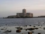 Castello di Mare