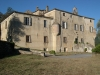 Castello Della Lengueglia