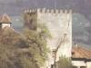 Castel Torre di Merano