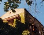 Castel Aura