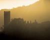 Badia di Orvieto