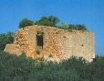 Castello di Lotzorai
