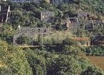 Rocca San Silvestro di Campiglia Marittima