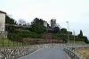 Castello di Moruzzo