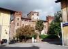 Castello di Nibbiola