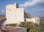 Castello di Giuliana