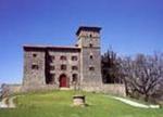 Castello di Montalfina