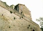 Castello Castelnuovo di Auditore