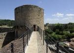 Rocca di Staggia Senese