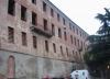 Castello Revigliasco Torinese