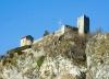 Castello dell'Innominato di Vercurago
