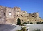 Castello Grifeo di Partanna