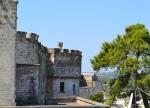 Castello Dentice Dei Principi di Frasso