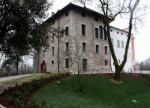 Castello di Torre a Pordenone