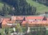 Castello di Fala