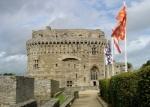 Castello di Dinan