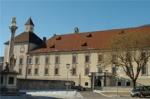 Castello di Bressanone