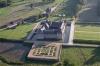 Castello di Carrouges (Chateau de Carrouges)