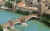 Castelvecchio di Verona