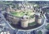 Castello Chateau di Fougeres