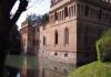 Castello di Cicognolo