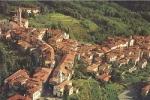 Rocca Lamarmora