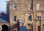 Castello di Rivoli