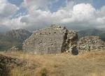Castello di Lucchio
